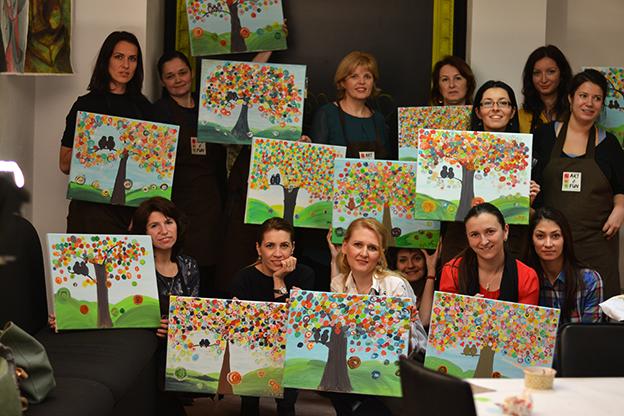 atelier_pictura_februarie